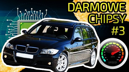 Jak sprawić, by w BMW działały kierunkowskazy?