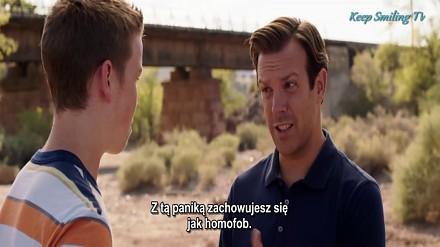 Co to jest homofobia?