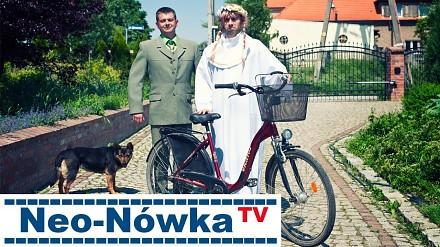 Komunia w Polsce wg kabaretu Neo-Nówka