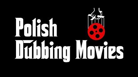 Polskie zwiastuny amerykańskich filmów