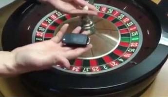 Dlaczego nie warto grać w ruletkę?