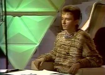 Tak wyglądały teleturnieje w polskiej telewizji 26 lat temu