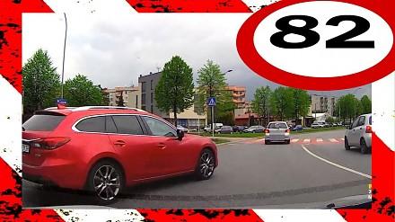 Dzieje się na polskich drogach
