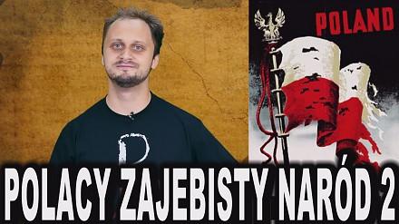 Polacy to zajebisty naród    Historia bez cenzury