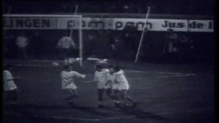 Górnik Zabrze - AS Roma: awans po rzucie monetą