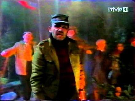 Kabaret Olgi Lipińskiej - Polska dla Polaków