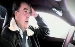 Ubezpieczyć Bugatti Veyron to nie taka łatwa sprawa