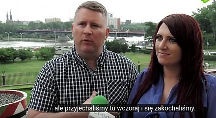 Czego Anglicy zazdroszczą Polakom?