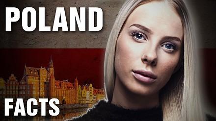 Interesujące fakty na temat Polski okiem Kanadyjczyka