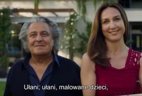Francuski film obraża Polaków! Zobacz zwiastun