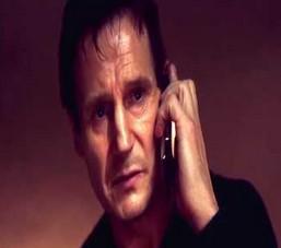 Gdyby Liam Neeson urodził się na Śląsku