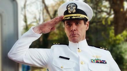 Jim Carrey parodiuje słynne filmy i postacie #2