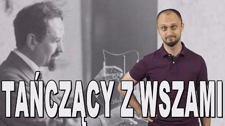 Polak, który uratował setki tysięcy istnień - Rudolf Weigl. Historia Bez Cenzury