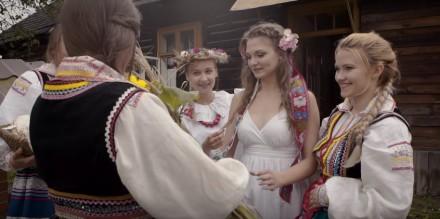 Kapela Janicek - Karczmareczka