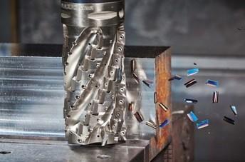 Technoerotic: tak działają obrabiarki CNC