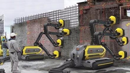 Maszyny, których istnienia nawet sobie nie wyobrażałem
