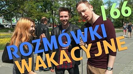 Jak Polacy radzą sobie z językami obcymi?