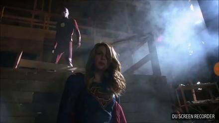 Superbohaterowie bez komputerowych efektów specjalnych