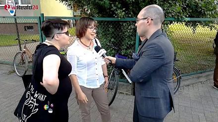 """Poważny wywiad z feministkami. """"Polacy gwałcą MASOWO! Katolicy są zagrożeniem a nie Islam!"""""""