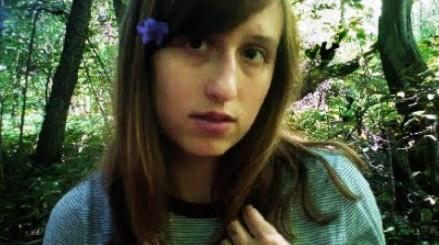 Makijaż prosto z lasu. Poradnik dla bojowniczek
