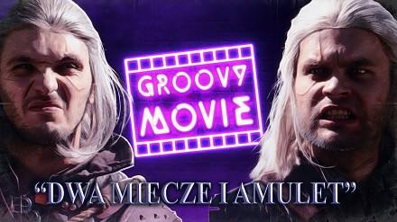 """""""Dwa miecze i amulet"""" - kolejny film od G.F. Darwin"""