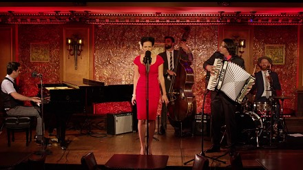 Postmodern Jukebox wykonuje Despacito