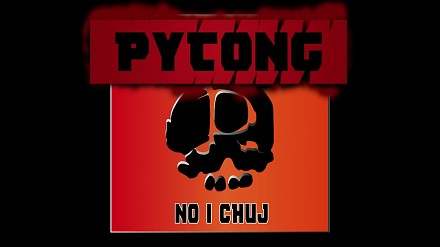 Pytong - No i ch** od Jaok Studio