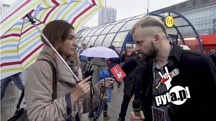Pyta.pl trolluje feministki podczas Czarnego Wtorku