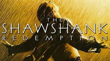 Skazani na Shawshank - jak oszukać widza?