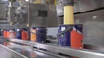 Jak produkowane są farby? - Fabryki w Polsce