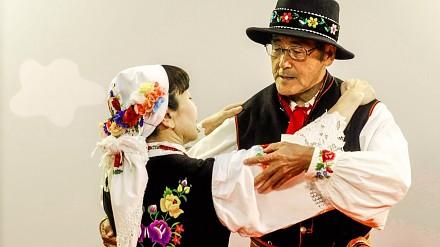 Dzień Polski w Japonii. Poznaj Japończyków, którzy kochają nasz kraj