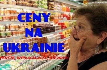 Dlaczego tyle Ukraińców codziennie wyjeżdża do Polski?