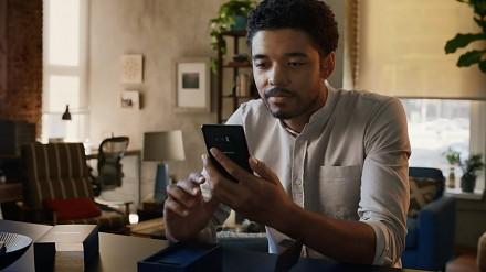 Samsung kompletnie zaorał Apple i użytkowników iPhone'ów