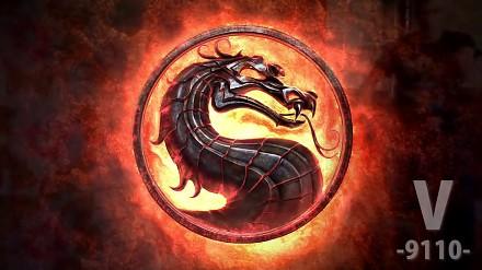 Mortal Kombat w rosyjskim wydaniu