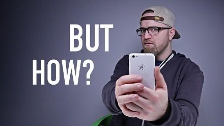 Nowy smartfon za mniej niż 15 złotych