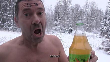 Apetor świętuje swoje pięćdziesiąte trzecie urodziny