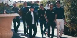 """Ed Sheeran i jego """"Perfect"""" wykonane symfonicznie z Andreą Bocellim"""