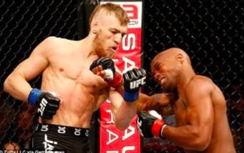 MMA to nie sport dla głupich