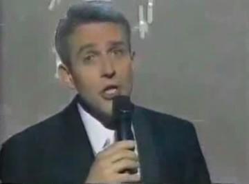 Hubert Urbański - Pójdźmy wszyscy do stajenki