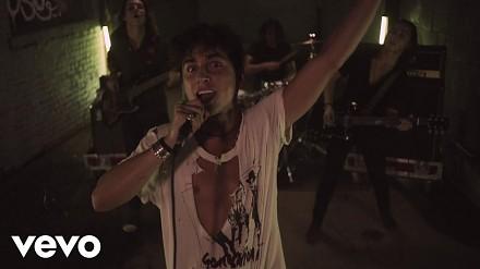 Rock nie umarł, czyli Greta Van Fleet - Highway Tune