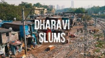 Z kamerą w jednych z największych slumsów na świecie