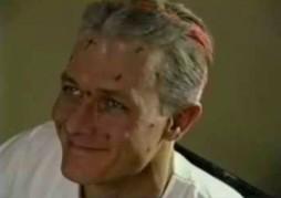 Jak powstawał Terminator 2?