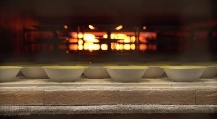 Fabryka porcelany stołowej - Fabryki w Polsce