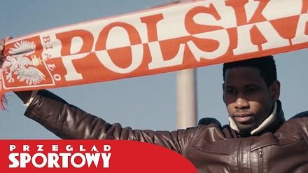 Siatkarz z Kuby chce zagrać dla Polski