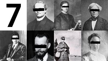 7 wielkich odkryć amatorów
