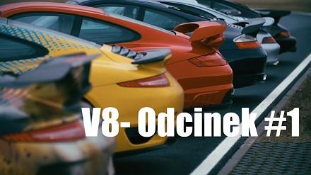 Czy Porsche 911 to perfekcyjna pomyłka?