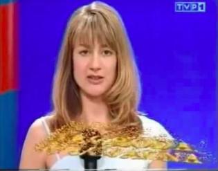 """Cały, jubileuszowy 200 odcinek kultowego """"Śmiechu Warte"""""""