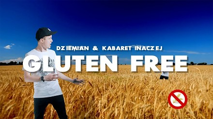 Dziemian & Inaczej - Gluten Free