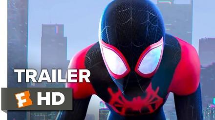 Nowy Spider-Man jakiego się nie spodziewaliście... prawdopodobnie
