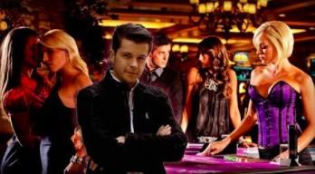 Jak Las Vegas stało się stolicą hazardu i grzechu?